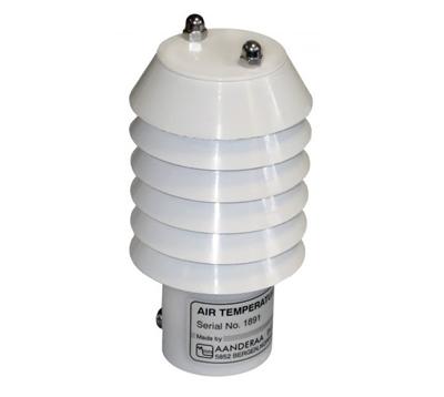 Picture of Air Temperature Sensor
