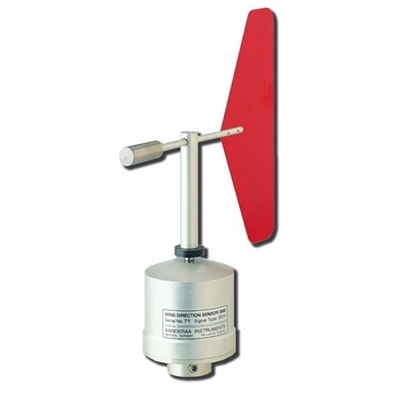 Picture of Wind Direction Sensor