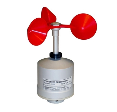 Picture of Wind Speed Sensor