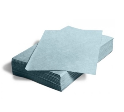 Picture of Lightweight oil absorbent pad