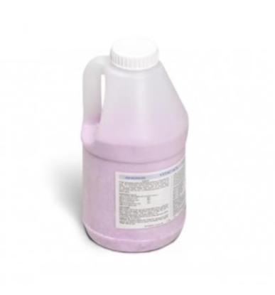 Acid neutraliser