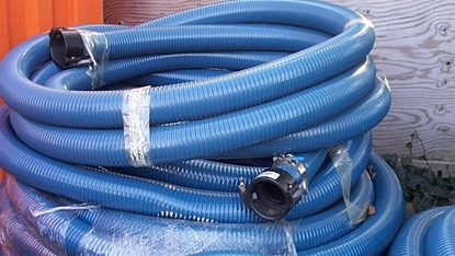 Picture of Hoses