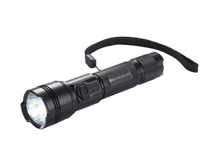 Picture of LED flashlight Explorer 800
