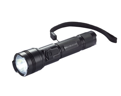 Picture of LED flashlight Explorer 800