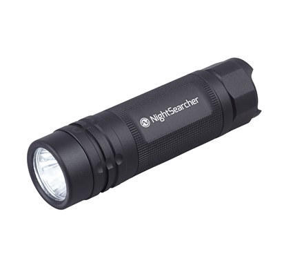 Picture of LED flashlight Explorer X2