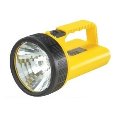Picture of MICA IL-60 handlamp
