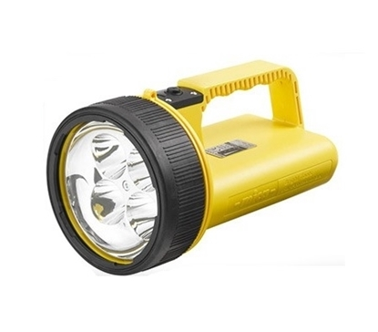 Picture of MICA IL-640 handlamp