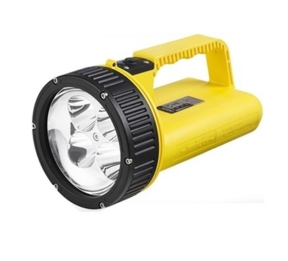 Picture of MICA IL-6400 handlamp