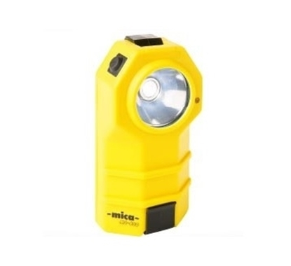 Picture of MICA ML-600 handlamp