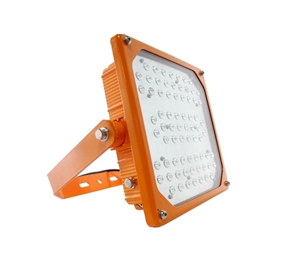 Picture of ATEX ZONE 2 + 22 floodlight