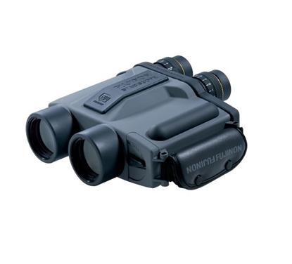 Picture of  Fujinon binocular S12x40 D/N