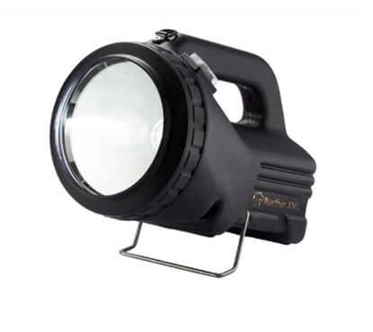 Picture of Rechargeable searchlight Panther XHP