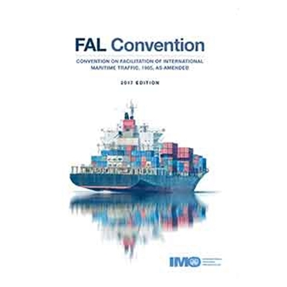 FAL Convention, 2017 Edition