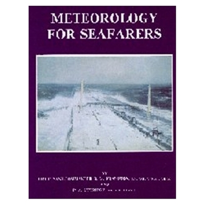 Picture of Meteorology for Seafarers