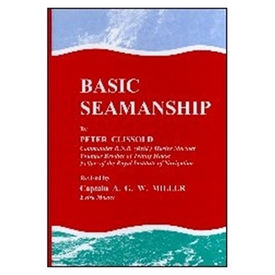 Picture of Basic Seamanship
