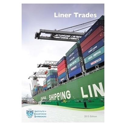 Liner trades 2015
