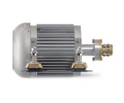 Picture of Direct-Drives for existing shafting