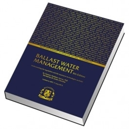 Ballast Water Management, 8th Edition