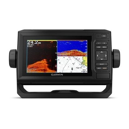 Picture of echoMAP Plus 62cv CHIRP con transdutor GT20-TM