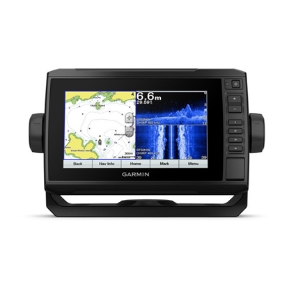 Picture of echoMAP Plus 72sv CHIRP com transdutor GT52HW-TM