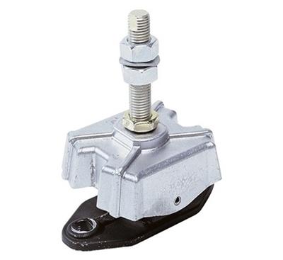 Apoio flexível p/ motor K 40V