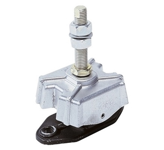 Picture of Apoio flexível p/ motor K 40V