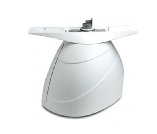 Picture of 6 kW Pedestal for GMR 604/606 xHD