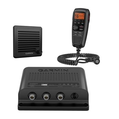 Picture of VHF 315i Marine Radio