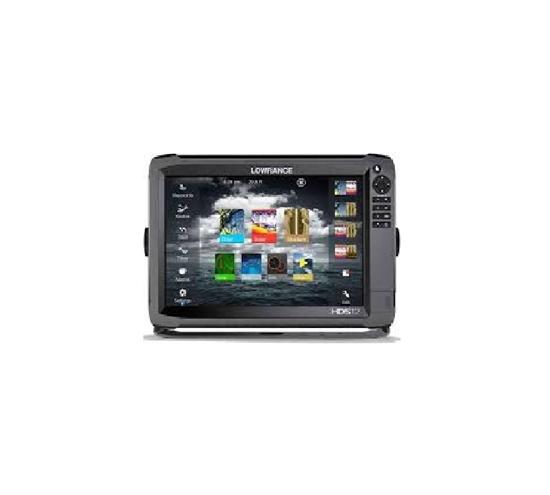 Picture of HDS-12m Gen2 Touch EMEA