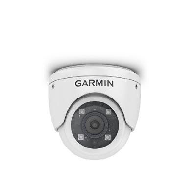 GC 200 IP, câmara marítima IP-Red Garmin