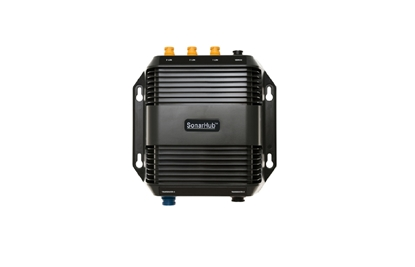 Picture of SonarHub Sounder Module