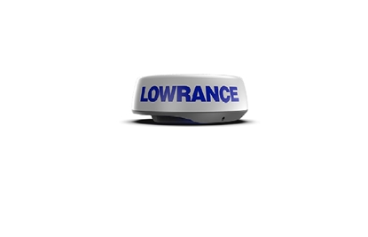 Picture of Lowrance Broadband 4G Radar