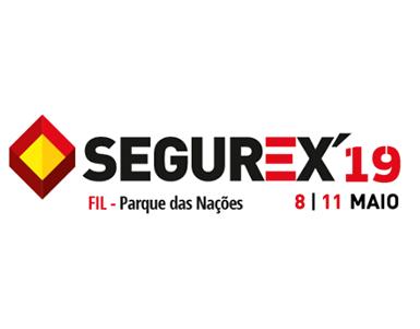 SEGUREX 2019