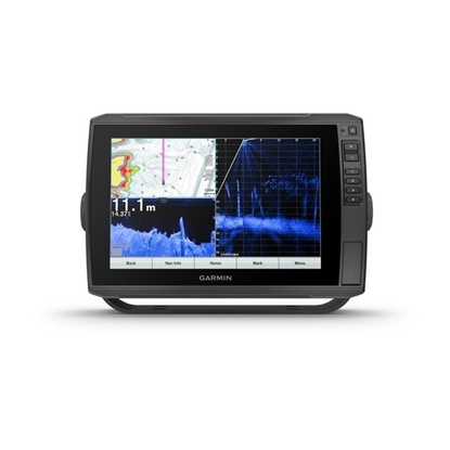 Picture of Echomap Ultra  102sv
