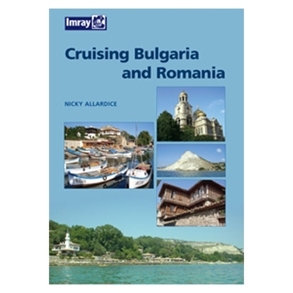 Picture of Cruising Bulgaria and Romania