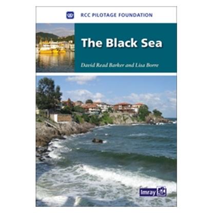 Picture of The Black Sea