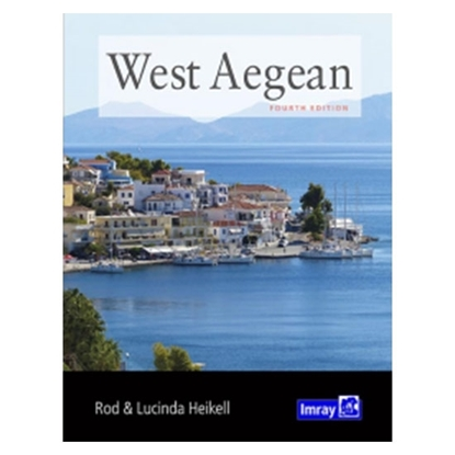 Picture of West Aegean