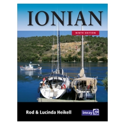Picture of Ionian