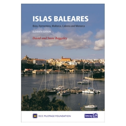 Picture of Islas Baleares