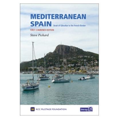 Picture of Mediterranean Spain