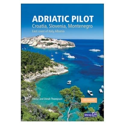 Picture of Adriatic Pilot