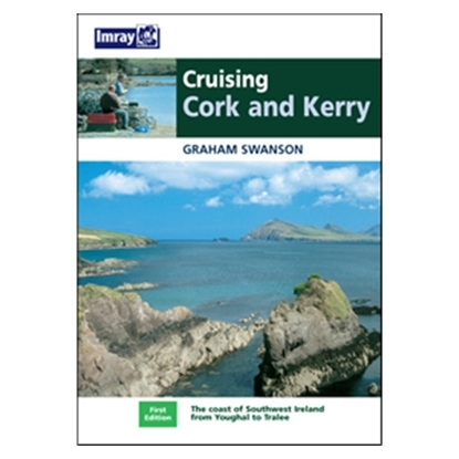 Picture of Cruising Cork and Kerry