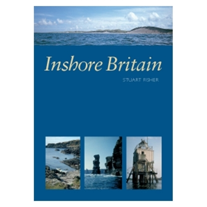 Picture of Inshore Britain