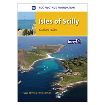 Picture of Isles of Scilly