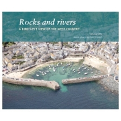 Picture of Rocks and Rivers