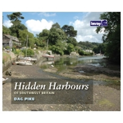 Picture of Hidden Harbours of Southwest Britain