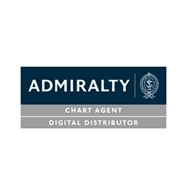 Picture of ADMIRALTY Digital Catalogue
