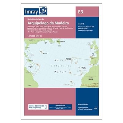 Arquipelago da Madeira
