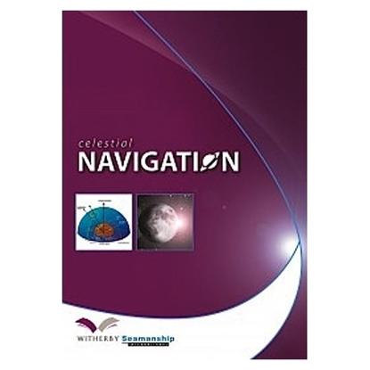 Celestial Navigation (ASNAv)