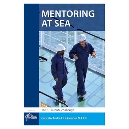 Picture of Mentoring at Sea